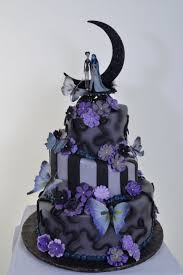 nightmare before christmas wedding decorations stunning nightmare before christmas wedding theme picture ideas