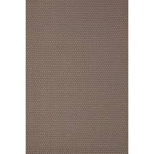 Grey And Tan Rug Charcoal Indoor Outdoor Rug The Outlet