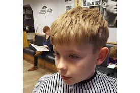 haircuts for chubby boys 31 cute hairstyles for boys also haircuts