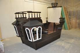 jeep bed plans kid u0027s bedroom furniture custom designed built themes