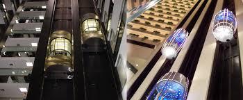 zen elevators elevator companies in pune