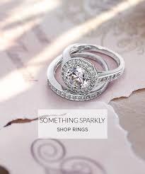bridal bracelet with ring images Wedding bridal jewelry crystal sterling silver pearl bridal jpg