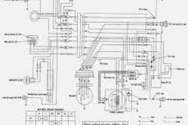 peugeot 207 bsi wiring diagram wiring diagram