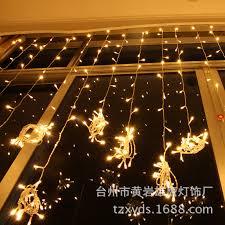 lights led lights series festive lights wedding room decoration