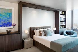 Discover The Best Bedroom Designs Ideas For You Home Interior - Best bedroom designs
