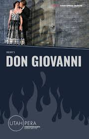 don giovanni by mills publishing inc issuu