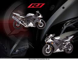 yamaha r1 wallpapers sportbike rider picture website