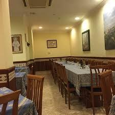 cuisine familiale restaurant et bar la rocca cuisine familiale ombrienne de qualité