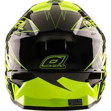 oneal motocross helmet oneal 2017 3 series fuel helmet for 139 95 ama australian