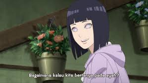 Boruto Indonesia 32 | boruto naruto next generations episode 32 subtitle indonesia movieu
