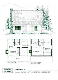 log home designs and floor plans 5 bedroom log home floor plans of fantastic log home the 1 1 2