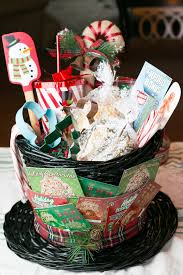 baking gift basket baking gift basket with nj lottery lemoine family kitchen