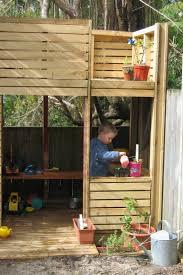 backyard cabin plans 25 best bird house plans ideas on pinterest diy birdhouse pleasing