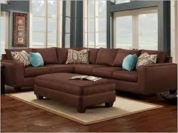 color schemes for living rooms with brown furniture painting color