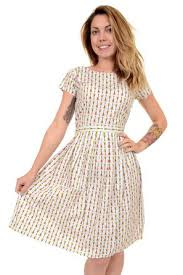 cheap 50s tea dress find 50s tea dress deals on line at alibaba com