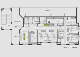 Pdf Garage Construction Plans Plans Free by House Plan Design Home Office Layout Layouts Small Luxury House
