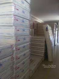 fabbrica materasso fabbrica di materassi svuota magazzino arredamento e casalinghi