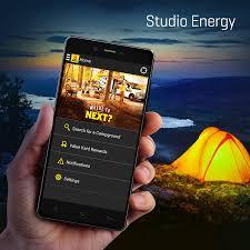 amazon best cell phone deals gsm black friday unlocked amazon com blu studio energy with 5000 mah super battery