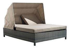 Chaise Lounge Outdoor Chaise Lounges Double Chaise Lounge Outdoor With Canopy Of And