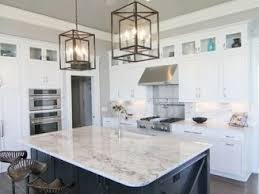 steel top kitchen island white kitchen island with stainless steel top remodel hunt