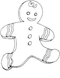 the gingerbread man coloring pages 11 best the gingerbread man images on pinterest gingerbread man