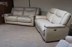ebay brown leather sofa ebay leather sofa 54 with ebay leather sofa jinanhongyu com