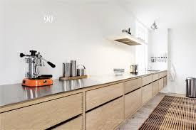 danish kitchen design iboligen dk garde hvalsøe køkken katalog se snedkerkøkken fra