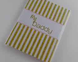 5x7 brag book brag book etsy