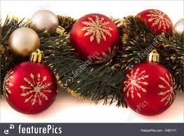 holidays decorations on christmas tree stock photo i3487171 at