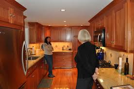 kitchen remodeling bathroom remodeling custom kitchen design
