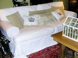 shabby chic sofa covers sofa shabby chic shabby chic chaise medium size of