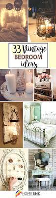 vintage bedroom decorating ideas bedroom ideas vintage bedroom furniture ideas 147 awesome