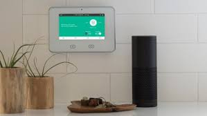 Bedroom Security Gadgets Review Vivint Security System Keeps Watch With Help From Alexa