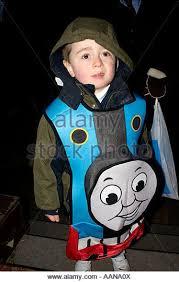 Thomas Train Halloween Costume 2t Thomas Train Stock Photos U0026 Thomas Train Stock Images Alamy