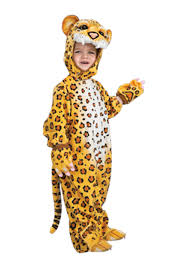 kids leopard costume leopard costume costumes and halloween