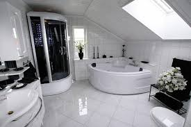 bungalow bathroom ideas terrific bathroom design ideas optimum material presented to your