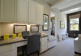 office kitchen furniture white kitchen cabinets burrows cabinets central texas builder
