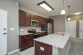 the timberline apartments at northwoods in lincoln nebraska