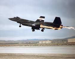 the aviationist lockheed sr 71 blackbird