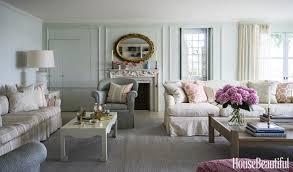 living room decor inspiration living room paint ideas decorative wall decor for the living room