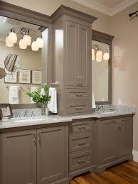 Farmhouse Bathroom Ideas Bathroom Interior Farmhouse Bathroom Design Great Best Ideas