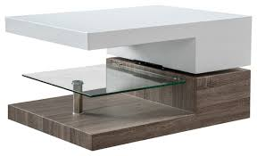 center base dining table houzz modern coffee tables houzz
