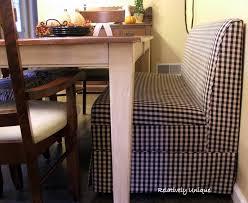 kitchen bench designs furniture peculiar kitchen bench u0027pa sofflocket u0027 furnished by