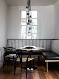 Russian Hill Upholstery Nicole Hollis U0027s 5 Tips For Creating The Perfect Breakfast Nook