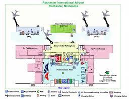 Dfw Terminal Map Dulles Terminal Map Csgo Maps Christopher Columbus Voyage Map