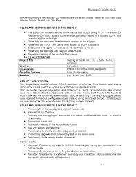 Resume Engineer Sample by Download Contract Stress Engineer Sample Resume