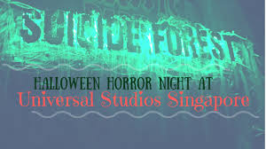 halloween horror nights directions the wandering she page 3 of 18 to wander what you wonder