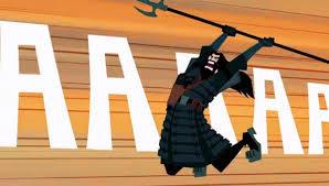 samurai jack samurai jack creator genndy tartakovsky talks about the fifth and