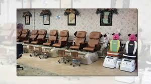lovely nails and spa in massachusetts 02767 806 youtube
