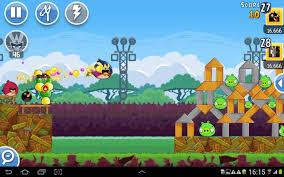 angry birds friends v3 0 0 android apk hack mod download